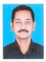 T.R.Mahesh